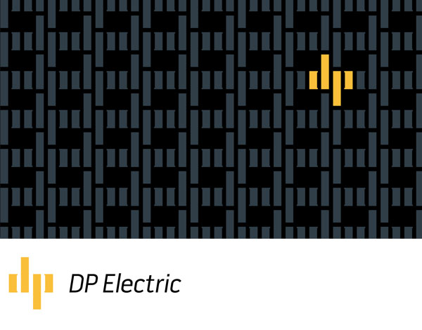 DP Electric